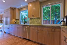 Diamond Reflections Cabinetry by Healthier Kitchen Cabinets Are Coming Quietly Fine Homebuilding
