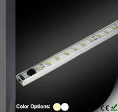 12 volt led strip lights for rv led strip trailer lights rotary watch instructions chronospeed