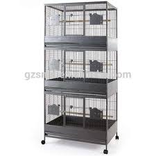 Hutch 3 Metal Rabbit Hutch Metal Rabbit Hutch Suppliers And Manufacturers