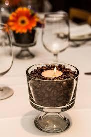 best 25 coffee bridal shower ideas on pinterest bridal brunch