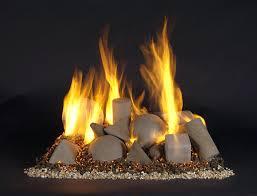 best fireplace gas suzannawinter com