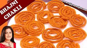 vijaya chakali other snacks snacks bhajni chakli bhajanichi chakli भजन चकल chakli