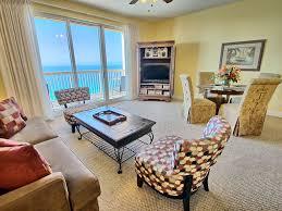 calypso resort great reviews beach chair b vrbo