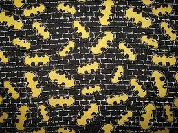 Batman Toddler Bedding Batman Toddler Bedding Blkbatmantoddlerset 189 99 Sewing