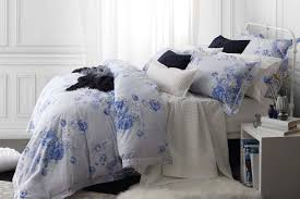 Duvet Covers For Queen Bed Blue Duvet Cover And Feng Shui Brings Positive Energy Marku Home