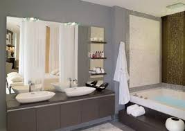 bathroom color ideas 2014 bathroom paint colors and designs choosing bathroom paint color