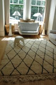 tuscan terali moroccan trellis rug large image for cozy rugs usa