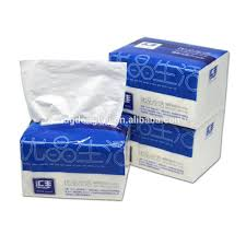 box of tissue paper soft pack tissue paper pack buy high quality