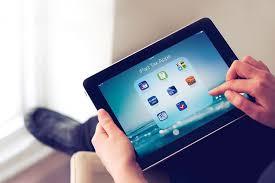 best tax return apps for ipad digital trends