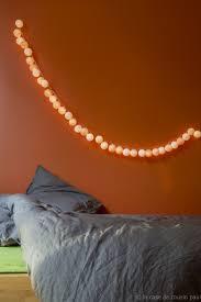 Room Lights String by 31 Best La Case De Cousin Paul Lights Images On Pinterest