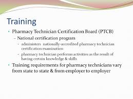 chapter 1 introduction to pharmacy learning outcomes compare