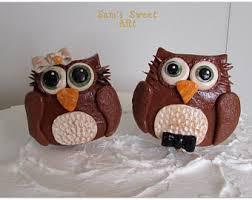 owl cake toppers owl cake topper cool owl cake topper st birthday with owl cake