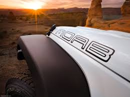 white and black jeep wrangler jeep wrangler unlimited moab 2013 pictures information u0026 specs