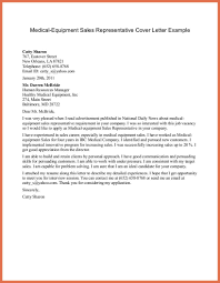 Resume And Cover Letter Examples by Example Of Cover Letter For Resume Bio Example