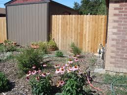 Home Decor Catalogues 100 Home And Garden Decor Catalogs Penn State Extension