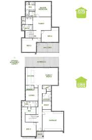 Home Floor Plans 2016 by 24 Best 2016 Home Design Range From Green Homes Australia Images