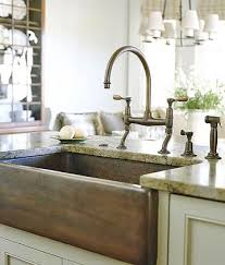 cast iron apron kitchen sinks copper apron front sink farmhouse sinks are manufactured in a wide