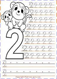 free zoo animals preschool printable worksheets zoo animals