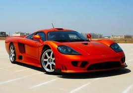 s most expensive cars riccars design s most expensive and luxury cars wallpapers