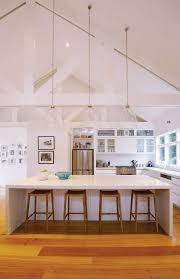 Pendant Lights For Kitchens 15 Collection Of Pendant Lights For Vaulted Ceilings