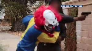 clown scare prompts south bay district to ban certain