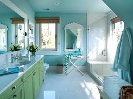 Gray Blue Bathroom Ideas Light Blue Bathroom Ideas Gray And Lively In Breathingdeeply