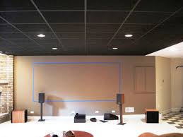Noise Cancelling Ceiling Tiles by Tile Ideas Panel Ceiling Armstrong Ceiling Tiles Home Depot