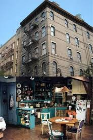 friends apartment cost 7 famous apartments you can actually buy rent apartment geeks