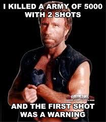 Top Ten Internet Memes - top 10 best chuck norris pictures 1000 funny pictures chuck