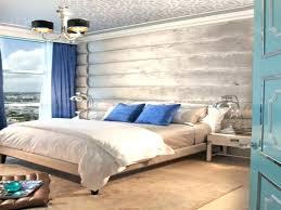blue yellow bedroom blue yellow bedroom blue yellow and gray bedroom bedroom blue and