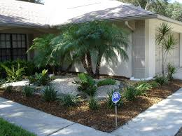 build your simple low maintenance landscaping ideas u2013 easy simple
