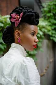 kenyan bridal hairstyles kenyan hairstyles and braids for ladies in cute pictures