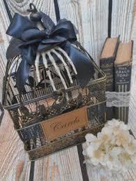 Halloween Wedding Centerpieces by Creative Halloween Wedding Centerpiece Ideas For Autumn