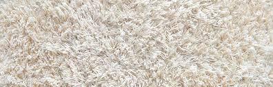 Dallas Carpet Repair Dallas Discount Carpet Carpet Hpricot Com