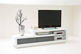 Wohnzimmerschrank Um 1960 Ikea Fernsehschrank Weiss Ambiznes Com