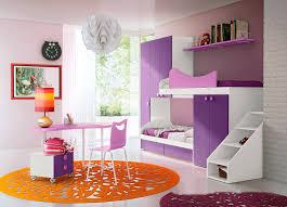 photo chambre fille chambre enfant fille jep bois