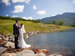 vermont wedding venues your complete vermont wedding planning resource