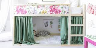 room pictures 100 best room decorating ideas home design pictures
