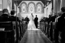 catholic wedding songs catholic wedding songs the wedding specialiststhe wedding