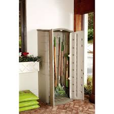 Garden Tool Storage Cabinets Closet Outdoor Storage Closets Cabinets And Closet Closet