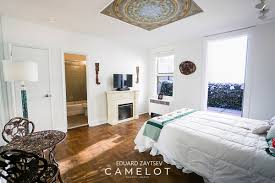 apartment fresh how to buy an apartment in nyc luxury home