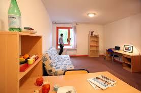 location chambre etudiant montpellier logement étudiant montpellier les moulins i suitétudes