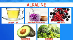 the alkaline diet celebrities are obsessed with