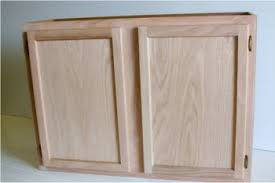 Unfinished Base Kitchen Cabinets Unfinished Cabinets Farha U0027s