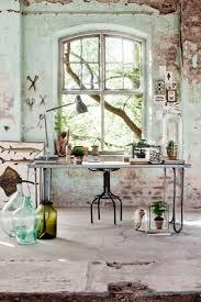 55 best design craft room images on pinterest workshop home