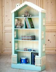 Kids Bookcase Ikea Bookcase Explore Dollhouse Bookcase Bookcase Plans And More
