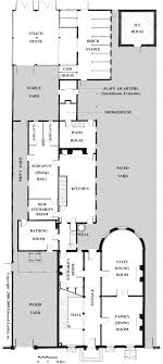 albert street leasing exle floor plans home building plans 79221 the president s house in philadelphia rediscovery of a lost landmark