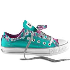 converse selbst designen best 25 design your own shoes ideas on make your own