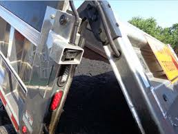 how much does a new kenworth truck cost save on costs with your professional guide to asphalt mix delivery