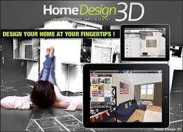 3d Home Design Software Apple App For Home Design On 980x494 Room Planner Home Design Software